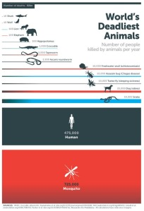 Mosquito-Week-Infographic