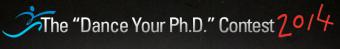 dyphd