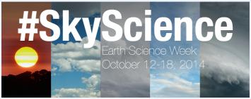 skyscience