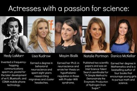 actresses_for_science.jpg.CROP.original-original