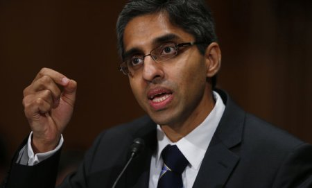 murthy-vivek-surgeon-general_custom-41185e2da0c34213fa235df49ac21dc87cbcd891-s600-c85