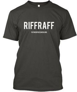 Riffraffshirt500