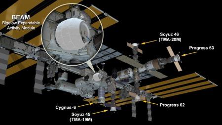 ISS_05-26-16_BEAM_Detail2